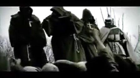 Dimmu Borgir乐队 the serpentine offering