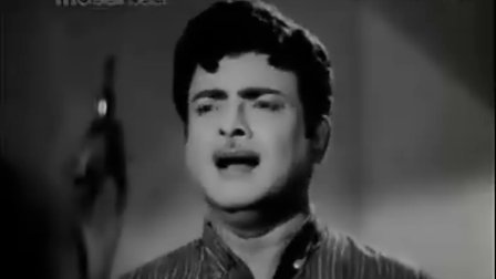 Tamil movie  Poova Thalaya-1979 DVD rip skd