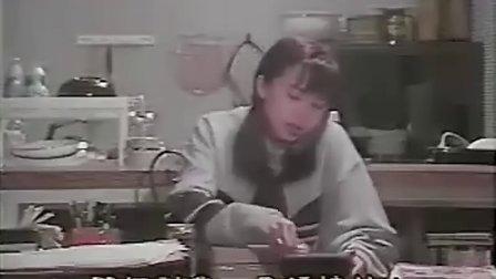 29岁的圣诞节02