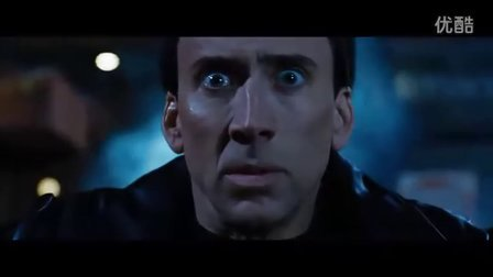 电影-【灵魂战车2:复仇时刻】跟着爆走的恶灵,屌爆你