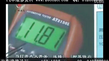 捷达ATK电控发动机系统讲座 www.100v1000.com