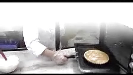 慕斯蛋糕培训-西点培训-