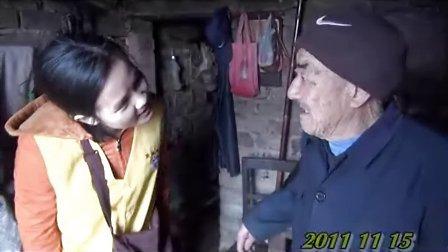 东林慈善:关爱鳏寡孤老 修缮栖身危房