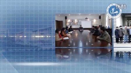 河南城建学院宣传片《使命》