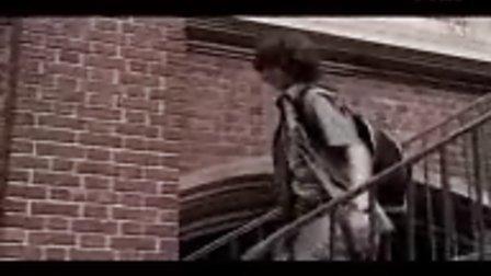 [舞出我人生2]Moose自由式舞蹈