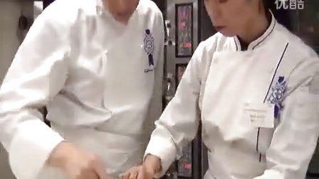 蓝带国际学院日本校区 - 料理,甜点和烘焙课程