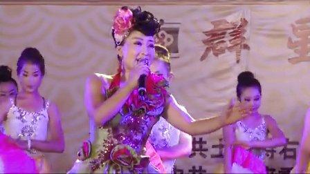 第六届敕勒川文化艺术节开幕式C