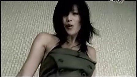 韩国禁播MV