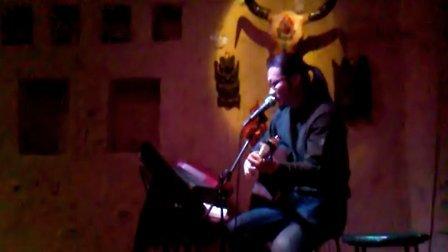 吉他弹唱 风雨无阻