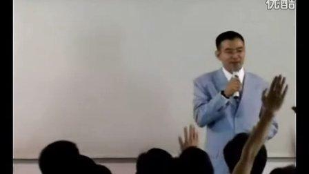陈安之成功全集视频大全