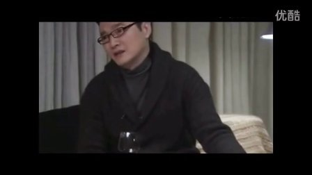 【恶搞配音】男人帮——光棍节肿木过!?