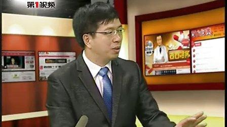 横滨欲全面采用右翼教科书