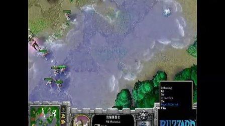 【zcup200周皇冠】infi  vs   soccer!
