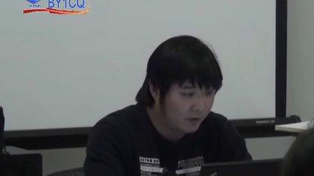 CW摩尔斯码讲座(四)