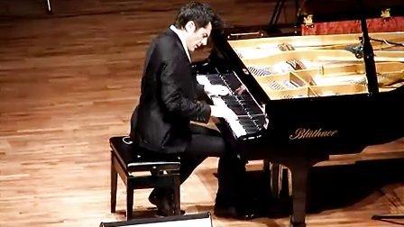 20111123马克西姆广州演出——《出埃及记》