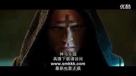 《驱魔者》终极版中文