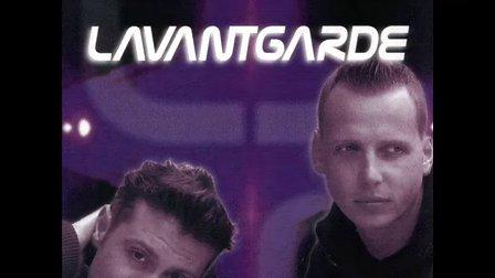 Lavantgarde - Take me S.I.M