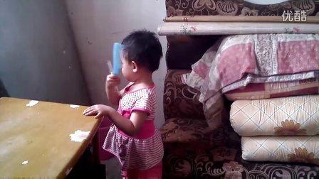 ,(视频)