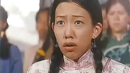 猛鬼食人胎(國語)