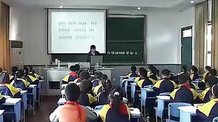 《有余数的除法》曹晓玲新课程小学数学名师课堂实录