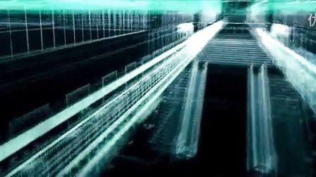 苏州吴中太湖新城宣传片