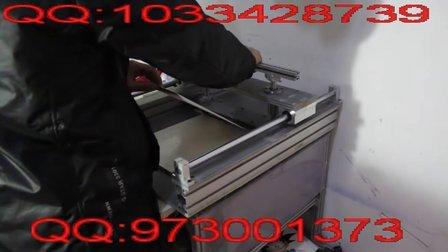 冷转印 冷转印设备 冷转印技术 免温转印 无温转印 水转印 热转印
