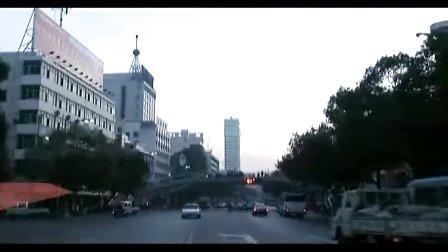 2012年最新地产视频http:www.pzycw.cn