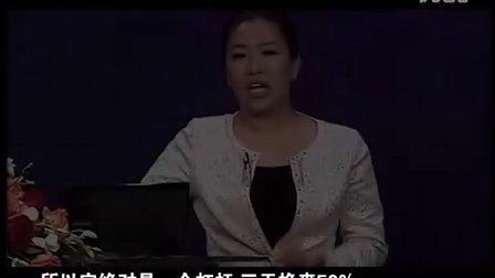 五项管理 行动成功王昕网络预告