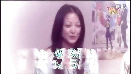 アニソンぷらす~劇場版ハヤテのごとく~白石凉子,钉宫理惠,田中理惠,伊藤静