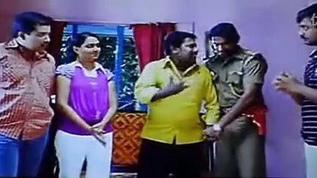 Kaasedhan Kadavulada (2011) tamil