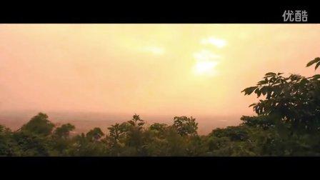 海南 万宁国瑞房产新楼盘一站式养生度假社区(宣传片)