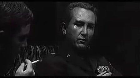 朝鲜战争片无名英雄第十三集朝鲜电视剧1980
