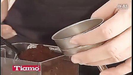 [视频]如何使用摩卡壶煮咖啡 标清