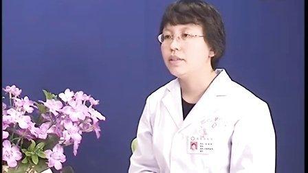 高邑健康之路2012.1.7