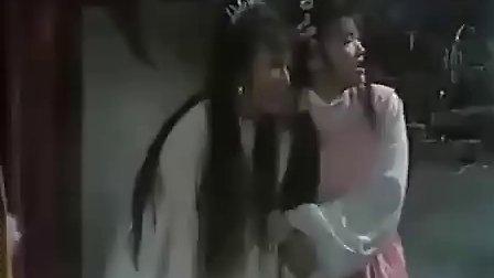 观世音 赵雅芝香港版05