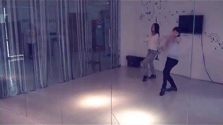 上海杨浦区学跳舞杨浦学跳舞杨浦区学爵士舞上海学跳舞CY