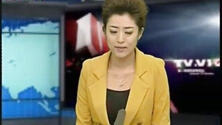 孔庆东:康菲承认蓬莱现新溢油点 暗藏更大预谋