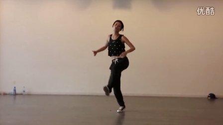 长宁街舞培训中心上海长宁街舞培训中心-GH5