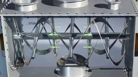 混合机,混合设备-上海升立机械