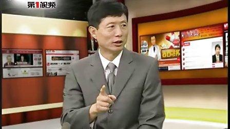 越印联手遏制中国 下场将为美国炮灰