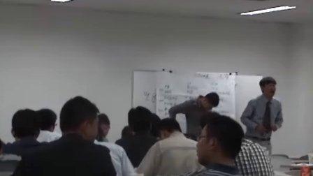 质量培训网金舟军东风起亚QC工具解决问题培训视频