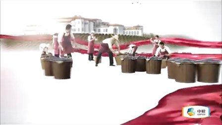 长城葡萄酒-世博版