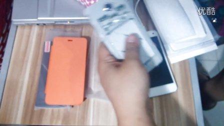 尼凯恩nx 朵唯 青橙青云1 阿里云手机评测2