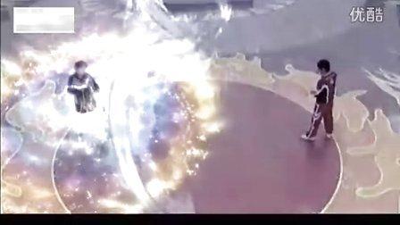 火力少年王《第二部》 026