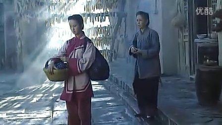 电视连续剧-驼道12