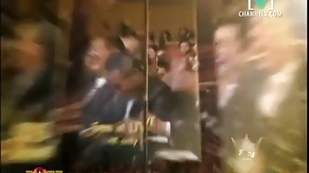 第五十届金马奖颁奖典礼