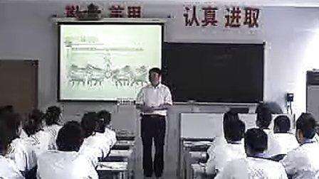《气体的压强》(第一课时)-宿迁市沭阳县怀文中学-孙健