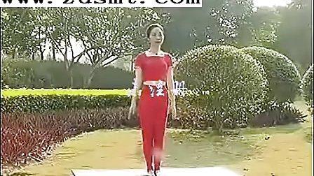 丰胸知识-产后胸部下垂怎么办,产后胸部下垂吃什么,http:www.baidufx.com