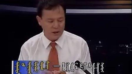 内蒙古教育出版社2011新教材(蒙古语) 出现错别字,语句不通顺等低级错误!
