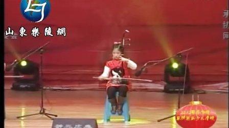 乐陵网视频——2012乐陵首届少儿春节联欢晚会视频完整版